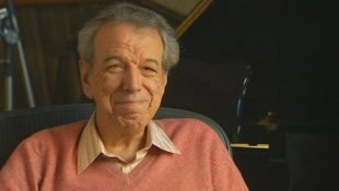 'Thriller' Songwriter Rod Temperton Dies