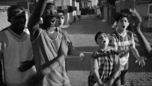 New 'Say Say Say' Music Video