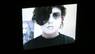 Video Art Project