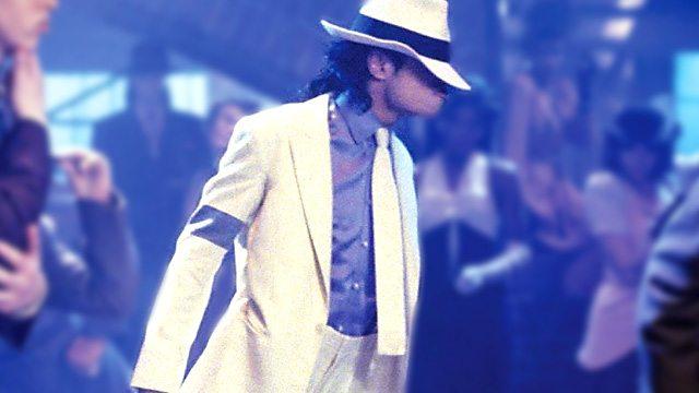 Original u0027Smooth Criminalu0027 Costume On Show In Vegas | Michael Jackson World Network & Original u0027Smooth Criminalu0027 Costume On Show In Vegas | Michael ...