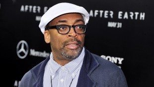 Spike Lee Needs Help