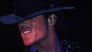 Big Stu's MJ #RapChallenge
