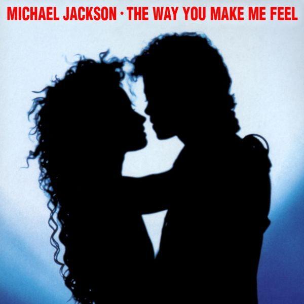 The Way You Make Me Feel   Lyrics, Video & Info