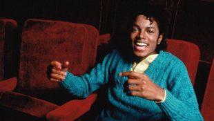 Michael Jackson Broadway Show In 2020