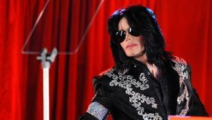 Michael Jackson Estate Sues ABC