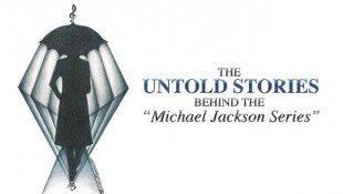 'Michael Jackson Series'
