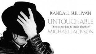 'Untouchable' Review