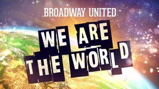 Broadway United
