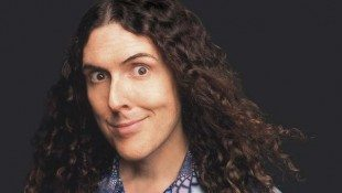 Weird Al Yankovic Talks About Michael