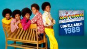 'Motown Unreleased: 1969'