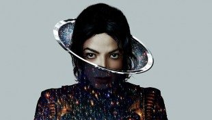 Michael Makes Billboard HIStory